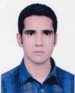 Mohhamad Reza Kiani