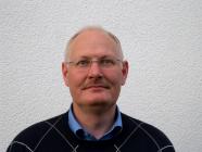 Bernd Kaspers