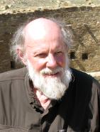 Caleb E. Finch