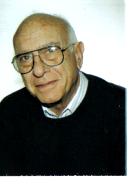 Zeki Berk