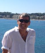 Rolando Cimaz