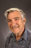 Alan Katritzky