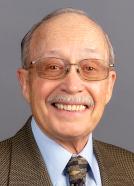 Michael F. L'Annunziata