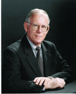 Robert G. Mortimer