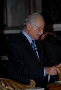 George Roussas