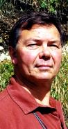 Richard C. Selley