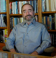 Neil Weiss