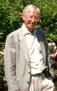 Peter W. Hawkes