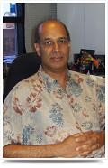 Khalid Sayood