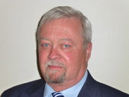 James D. Wright