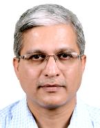 Vivek V. Ranade