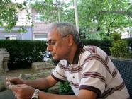 N. Balakrishnan