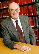 Richard W. Tresch