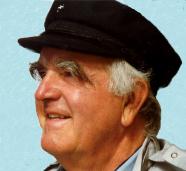 Alan Bole