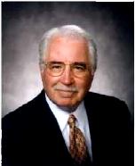 Charles A. Sennewald