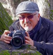 Vlado Damjanovski
