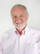 Louis Frenzel