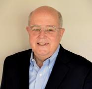 Paul J. LaNasa