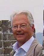 Hans Pacejka