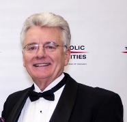 Ralph Brislin