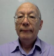 Denis S. Yan