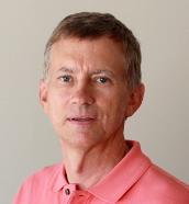 Larry L. Peterson