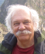Thomas L. Szabo
