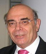 Gerd H. Brunner