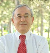 Ismail Tosun