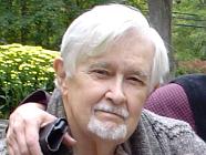 Richard C. Ropp