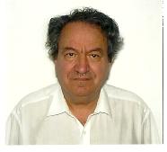 Serban C. Moldoveanu