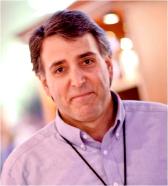 Robert Oshana