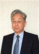 Tsuyoshi Nakajima