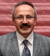 Ibrahim Dincer