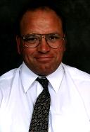 Alan Wall