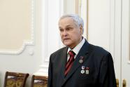 Boris Alexeev