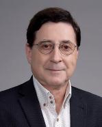 Jean-Claude Bunzli