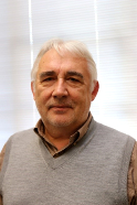 Vitalij Pecharsky