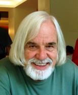 John Semmlow