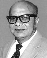 Bimal K. Bose
