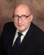 Thomas L. Norman