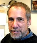 Paul R. Berman