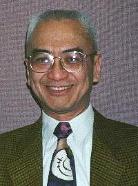 Chun C. Lin