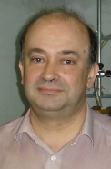 J. Carlos Menendez