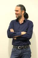 Vassilis Inglezakis