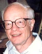 Nathan Sokal