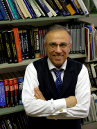 Greg Gregoriou