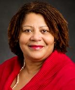 Sharon Y. Tettegah