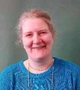 Diane Beauchemin