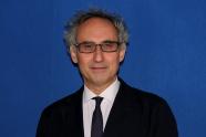 Maurizio Pocchiari
